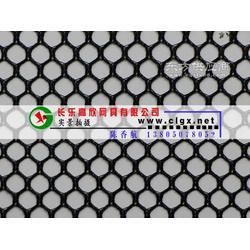 网布 网布生产商 网布厂家电话图片