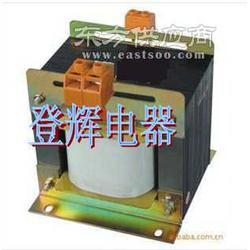 BK-50VA变压器报价图片