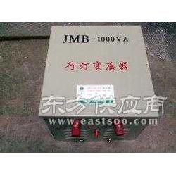 JMB-1500VA照明变压器图片