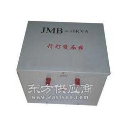 JMB-3000VA变压器报价图片