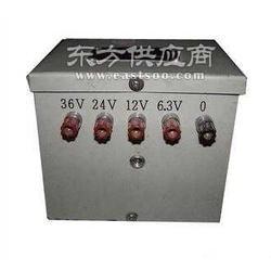 JMB-250VA变压器带外壳图片