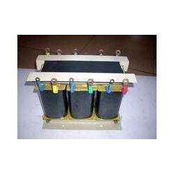 QZB-135KW变压器图片