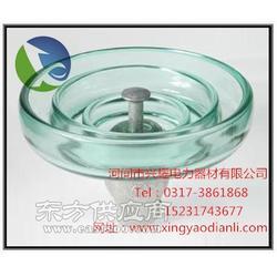 玻璃钢绝缘子U70BP/127M图片