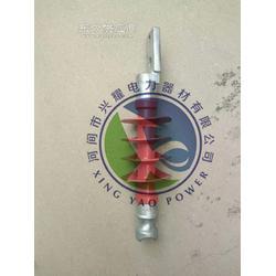 硅橡胶绝缘子FXBW4-10/70-兴耀电力图片