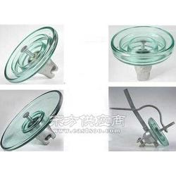LXP-100/146悬式玻璃绝缘子玻璃绝缘子图片