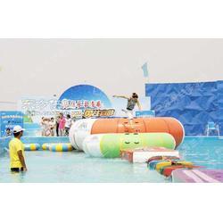 zhejiang生产移动式游泳池的最大厂家图片