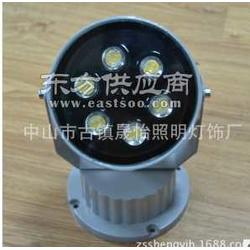 广饰独家制造适用于全部车型的18MM超薄鹰眼图片