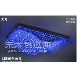 博创具有良好耐冲击性的金属LED指示灯图片