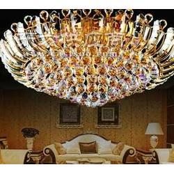 信能光源最大功率为24w的高档吸顶灯图片