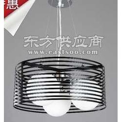 华科电子行业广泛使用的带电阻氖灯图片