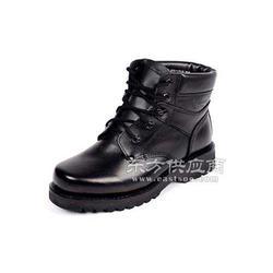 3515强人军靴 男特种兵作战靴真皮耐磨防滑图片