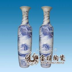 酒店开业大花瓶图片