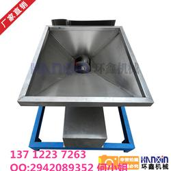 广州塑料清洗线,环鑫1吨塑料脱水机,pet塑料清洗线图片