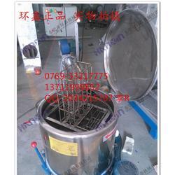 供应广东蔬菜脱水、甩干机(图),木耳脱水机,脱水机图片