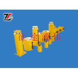 液压千斤顶、液压千斤顶型号、征途液压机具厂图片