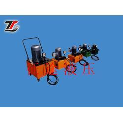 电动泵_征途液压机具厂_电动泵图片