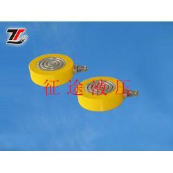 手动泵-手摇液压泵-征途液压机具厂图片