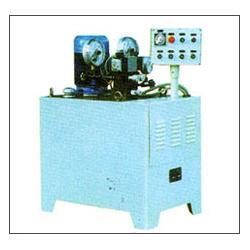 大型液压电动泵_液压电动泵_征途液压机具厂图片