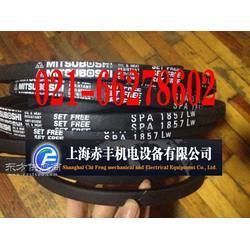 SPA2750LW防静电皮带SPA2750LW三角带图片