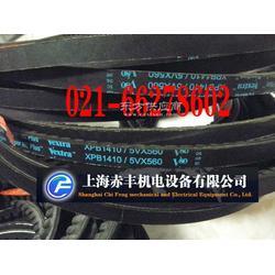 XPA1157破碎機皮帶XPA1157,皮帶圖片