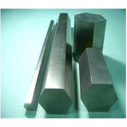冷拔六角钢厂家,东盛工贸(在线咨询),青岛冷拔图片