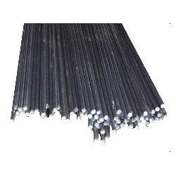 冷拔六角钢|东盛工贸|潍坊冷拔图片