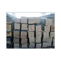 河南冷拔,东盛工贸有限公司,冷拔六角钢厂家图片