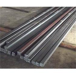 冷拔方钢|东盛工贸(在线咨询)|威海冷拔方钢图片
