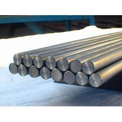 东盛工贸(图),冷拔圆钢供应,烟台冷拔圆钢图片