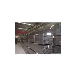 冷拔钢用途-东盛工贸(在线咨询)潍坊冷拔图片