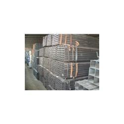 北京冷拔-青州东盛工贸公司-冷拔图片