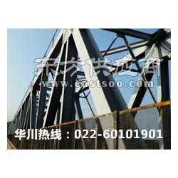 环氧煤沥青漆 沥青防腐漆 管道专用漆图片