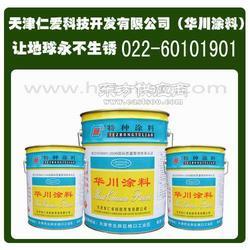 生产供应优质 丙烯酸聚氨酯面漆 重工业防腐涂料图片