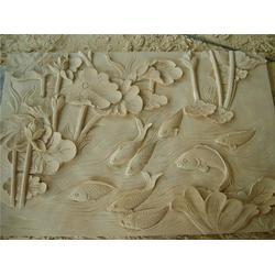 国产砂岩浮雕厂家-磊澳-砂岩浮雕厂家图片