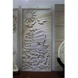 进口砂岩浮雕厂家,砂岩浮雕厂家,磊澳图片