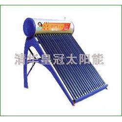 皇冠太阳能_【太阳能热水器哪家好】_太阳能热水器图片