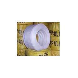 供1406型半透明打包带优质原料加工使用安全卫生图片