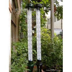 花园温度计要多少钱图片