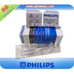 PHILIPS 7158 150W 24V 奥林巴斯灯泡图片