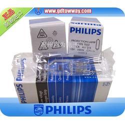 秒杀PHILIPS 7023 12V100W 进口灯泡图片