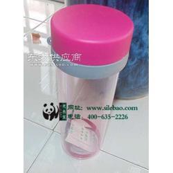 塑料水杯哪个牌子好哪里可以定制图片