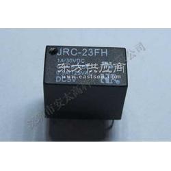福特继电器NT78-C-0.6-DC12V原装新货.图片