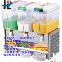 奶茶设备图片