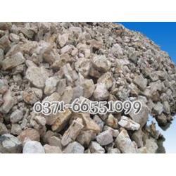 铝矾土加工熟料、奉节县铝矾土、嵩峰矿业铝矾土图片