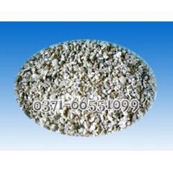 自贡铝矾土骨料,铝矾土骨料,嵩峰净水图片