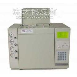 普析仪器GC-7890II气相色谱仪图片