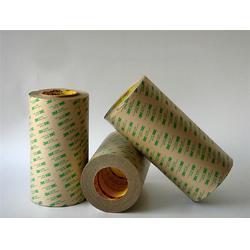 双面胶|彩色双面胶带|盈众包装制品有限公司图片