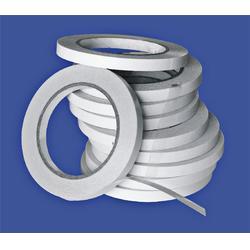 双面胶_厂家供应双面胶_盈众包装制品有限公司图片