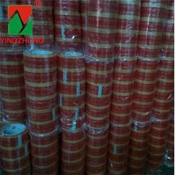 茂名市环保po胶带,环保po胶带,盈众包装制品有限公司图片