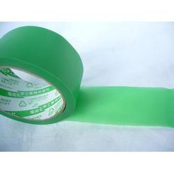 环保po胶带供应|环保po胶带|盈众包装制品有限公司图片